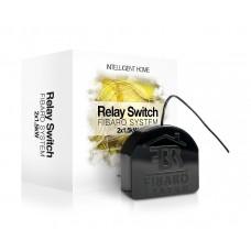 relay%20switch%202x15kw%20left-228×228