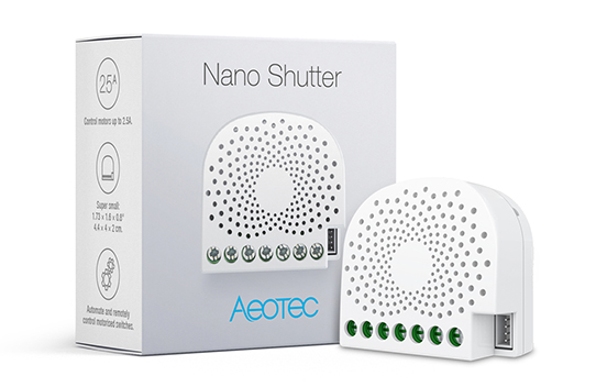 aeotec-z-wave-nano-shutter-packaging