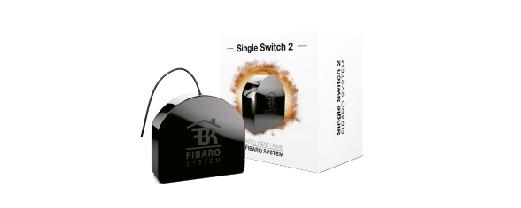 Single switch
