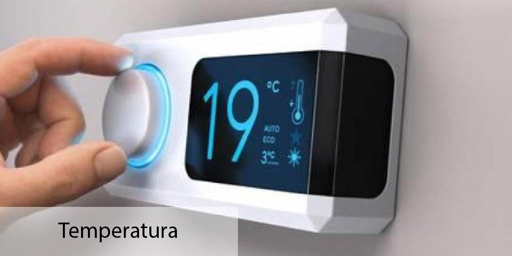 temperatura-01