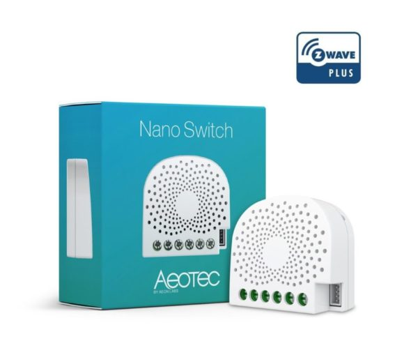 Aeotec-Nano-Switch-On-Off-Controller-924×784