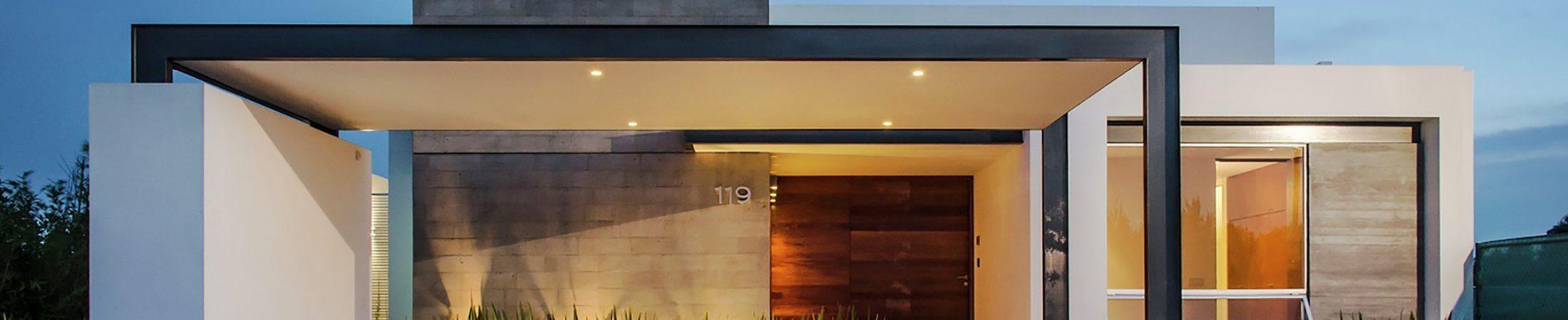 Casa-moderna-un-piso